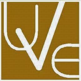 centro-de-estudios-uve_2912
