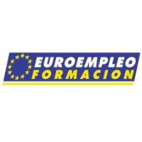 euroempleo