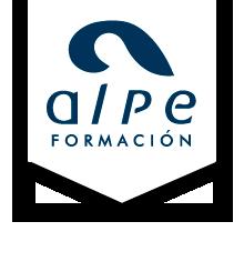 logo-alpe1